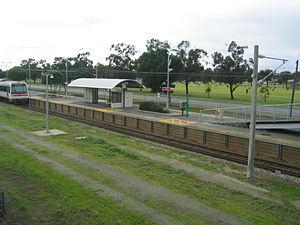 Transperth Ashfield Train Station.jpg