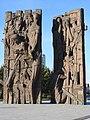 Trascianiec extermination camp 30.jpg