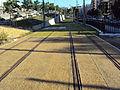 Travaux T3b - Entre Butte du Chapeau Rouge et Porte de Pantin - Juillet 2012 (4).jpg