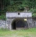 Traversella ingresso miniera.jpg