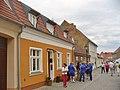 Trebbin - Fischerstrasse - geo.hlipp.de - 38133.jpg