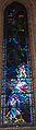 Trefoldighetskirken Glassmaleri Jesu fødsel og barndom.JPG