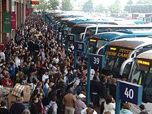 localidad montevideo uruguay datos de la estación inauguración 16 de