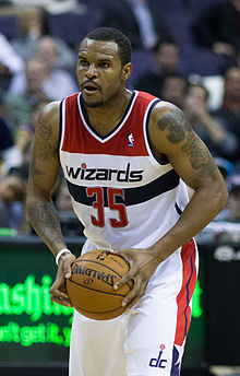 Trevor Booker Wizards.jpg