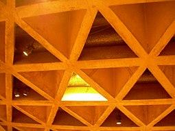 Triangle-ceiling.jpg