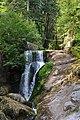 Triberger Wasserfälle 20180806 01.jpg