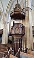 Tribsees, St.-Thomas-Kirche (15).jpg