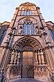 Trier, Liebfrauenkirche -- 2015 -- 6137.jpg