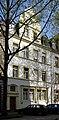 Trier BW 2014-04-12 14-55-56.jpg