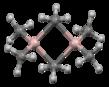 Trimethylaluminium-van-xtal-3D-bs-17.png