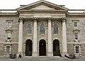 Trinity College Dublin (507135) (32591485442).jpg