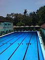Trinity College swimming pool.jpg
