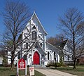 Trinity Episcopal Church Claremont 5.JPG