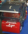 Trioliet Triomix S 1-800.jpg