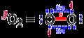 Triplet dioxygen.png