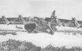 Triservice Cargo-Assault Plane.png