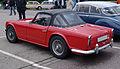 Triumph TR 4 rear 3q recrop.jpg