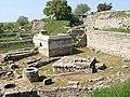 Troia - Scavi - panoramio - Geobia7.jpg