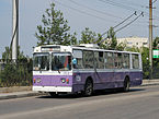Trolleybus Sevastopol 2012 G1.jpg