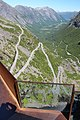 TrollstigenNorway03.jpg