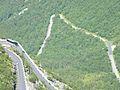 Trollstigen 02.jpg