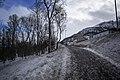 Tromsø - Norway (13047142263).jpg
