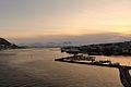 Tromsø Norway0104.jpg