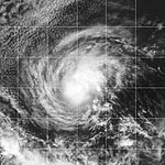 Tropical Storm Guillermo (2003).jpg