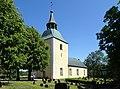 Trosa lands kyrka, juli 2019g.jpg