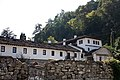 Troyan Monastery E71.jpg