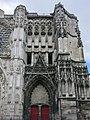 Troyes (104).jpg