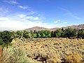 Truckee Meadows Nevada.jpg