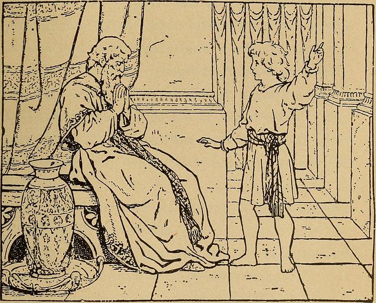 File:True stories for little people.. (1894) (14597864800).jpg