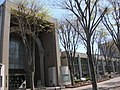 Tsukuba Public Library 01.jpg