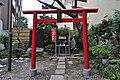 Tsumakoi-jinjya-3.jpg