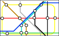 Tube map icon.svg