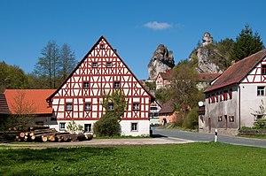 Tuechersfeld sk.jpg