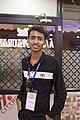Tulsi Bhagat-Wikicamp Nepal 2018-Day 2-4350.jpg