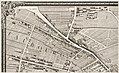 Turgot map of Paris, sheet 1 - Norman B. Leventhal Map Center.jpg
