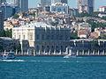 Turkey - Istanbul (16146243943).jpg