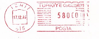 Turkey stamp type EC3p1.jpg