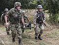 Turkish soldiers and Serbian Armed Forces conduct more than just a routine patrol 160629-A-VI439-066.jpg