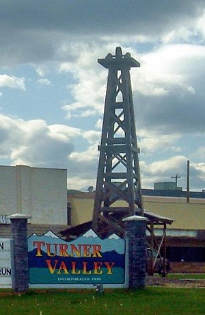 Turner Valley Sign.JPG