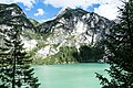 Turquoise mountain lake 1 (Unsplash).jpg