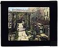 Turtle Bay Gardens, 227-47 East 48th Street and 242-46 East 49th Street, New York, New York. LOC 7536011576.jpg