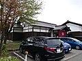 Tutumiya-Hachikura 2019,4-30.jpg