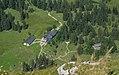 Tutzinger Hütte von der Benediktenwand 2017-08 (4).jpg