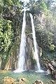 Twin falls, Panbang.jpg