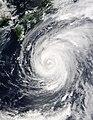 Typhoon Chaba 27 aug 2004 0200Z.jpg