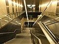U-Bahnhof Wettersteinplatz1.jpg